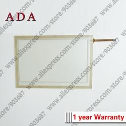KDT-4908 kdt4908 painel da tela de toque digitador vidro KDT-4908 kdt4908 kdt 4908 touchscreen