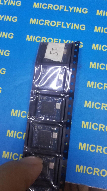 Realtek RTL8723BU, 1 unidad por lote, módulo inalámbrico WIFI USB Bluetooth, DIY