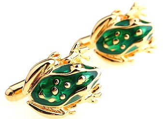Free shipping   brand new  cuff link high quality anti-oxidation copper latest design wholsale