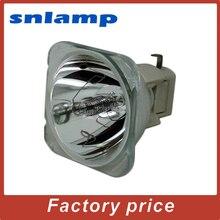 100% lampe de projecteur nue originale 310-7578//725-10089 pour 2400MP