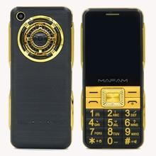 Téléphone portable dorigine gsm telefone celulaire chine téléphones bon marché débloqué capacitif écran tactile écriture forte voix téléphone