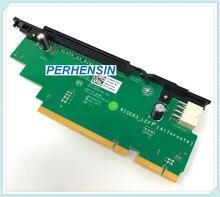 Dorigine Pour Dell 800JH 0800JH Carte de Montage Pour PowerEdge R730 R730XD