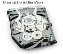 ChengChengDianWan Dorigine DVD Blu-ray BDP-020 BDP-025 KES 490 490A Conduire Pour PS4 KEM-490AAA CUH-1001A et CUH-1200 Console