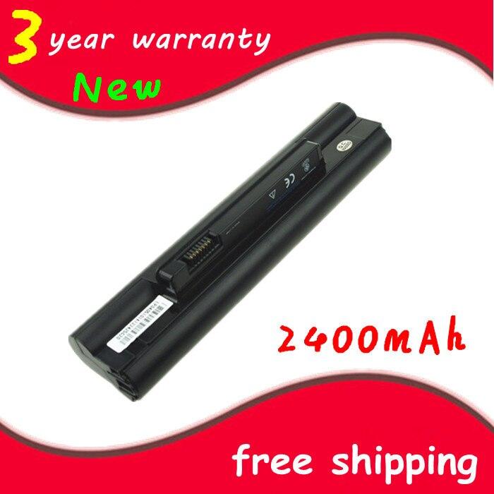 New Laptop battery For Dell H768N J590M J658N K781 K916P KIU10 M456P M457P N531P N532P N533P PP19S T