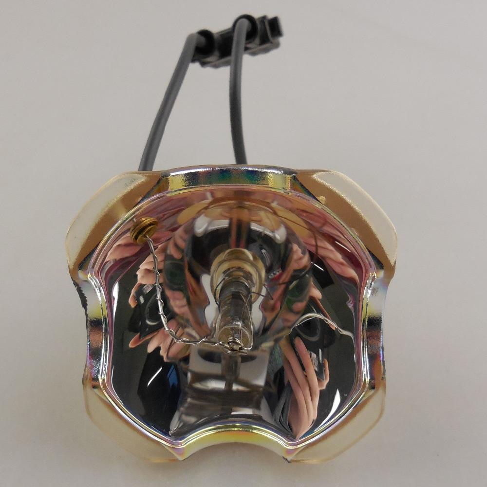 Original Projector Lamp Bulb DT00873 for HITACHI CP-SX635 / CP-WUX645N / CP-WX625 / CP-WX645 / CP-X809