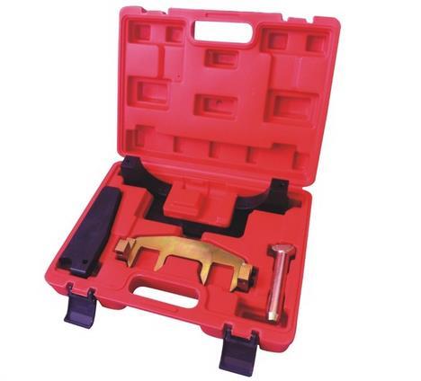 Motor de la leva de leva cerraduras de kit de herramientas de...