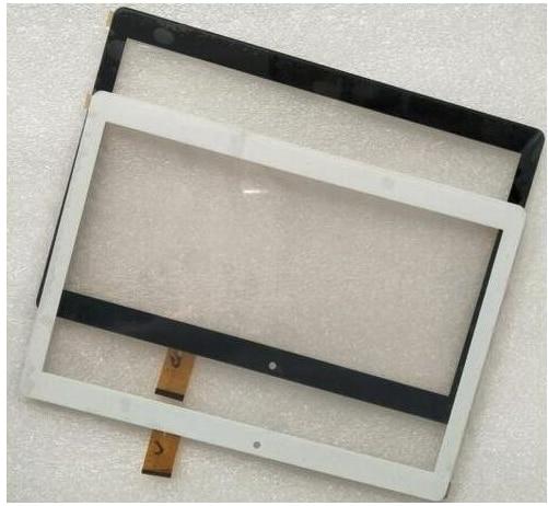 """Witblue Новый сенсорный экран для 10,1 """"Prestigio Grace 3101 4G LTE PMT3101 4G планшет Сенсорная панель дигитайзер Сенсорное Стекло Замена"""