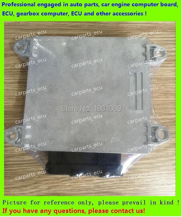 Dla B6001235 28290889 3600010-U12 MT22.1 Changan samochodów komputer silnika/MT22 ECU/elektroniczna jednostka sterująca