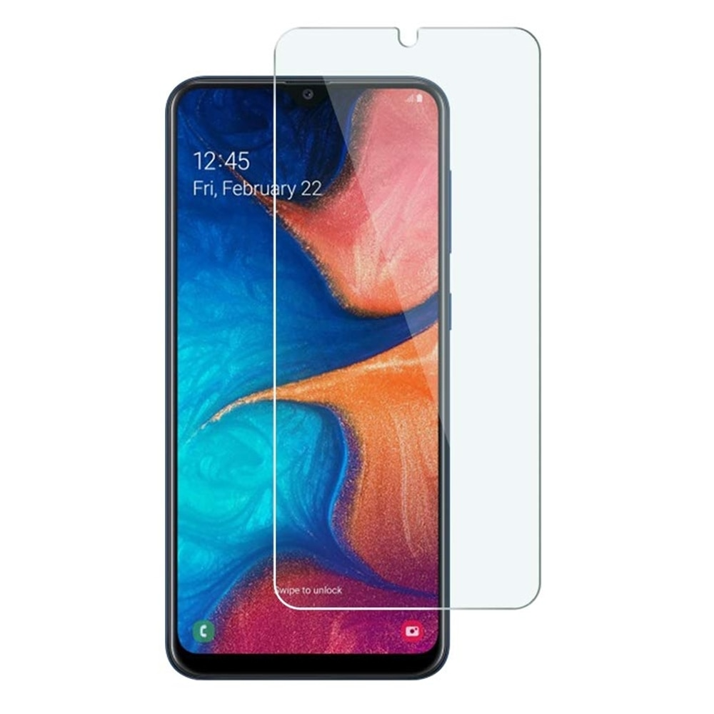 9h-hardness-tempered-glass-film-for-samsung-galaxy-a20-screen-protector-for-samsung-galaxy-a20-screen-protective-25d-film