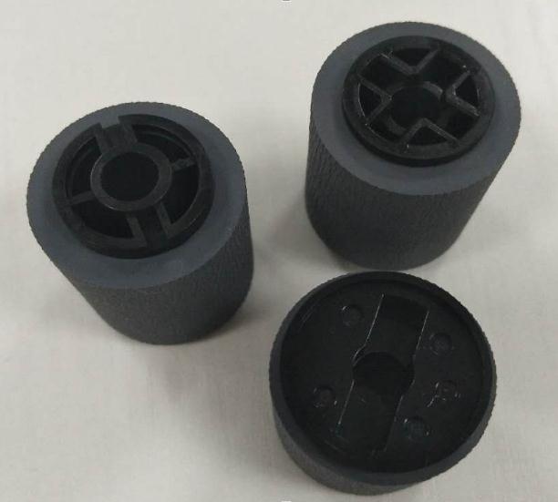 2sets * para Toshiba E520 E523 E550 E555 E600 E650 E720 E810 E850 6LA040470 6LA040420 recoger de kit