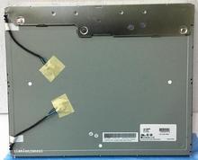 Écran LCD de LM190E05-SL03 dangle de visualisation complet de 19 pouces