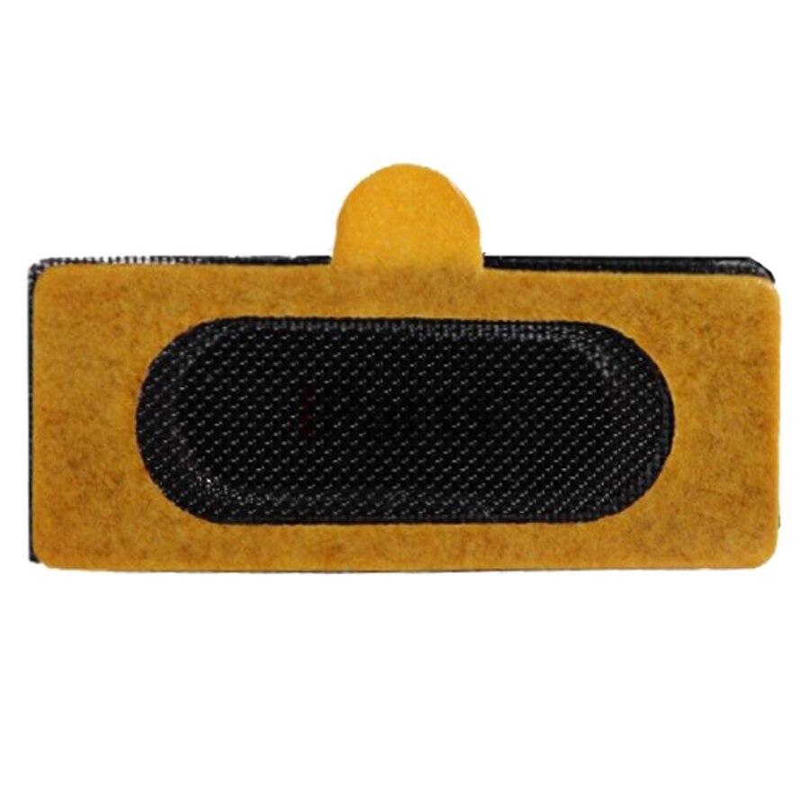 Altavoz de oído para Sony Xperia P/LT22i