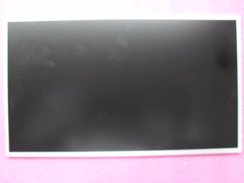 جديد لينوفو ثينك باد T520 L520 شاشة LCD ل 15.6