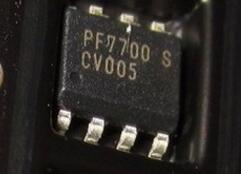PF7700S 25L8006EM2I-12G MK3731S MK2703S 9110L TISP9110L