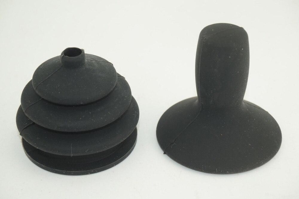 PG диски Ручка джойстика Замена электрическая инвалидная коляска Новый подходит VS1, VR2, GC, пульт дистанционного управления плюс