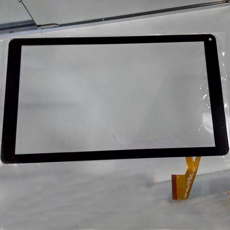 Myslc-painel de tela touch de 10.1 polegadas para tablet satélite, octa core sps octa core 9750108n 10.1 polegadas