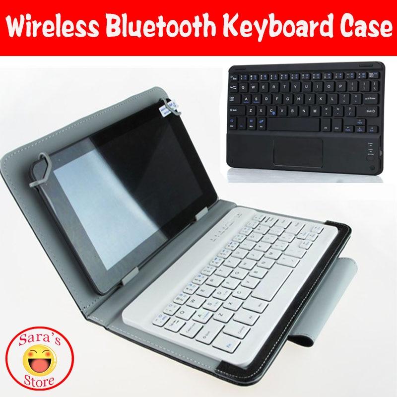 "Layout de Idioma Local Sem Fio Bluetooth Keyboard Case Capa Para Acer Iconia Tab 10 A3-A40 TAB10 A40 A3 10.1 ""Tablet E 4 Presentes"
