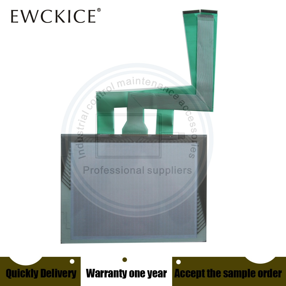 touch panel screen for pro face 2980070 04 gp2301 lg41 24v NEW GP570-BG11-24V GP570-BG11 HMI PLC touch screen panel membrane touchscreen