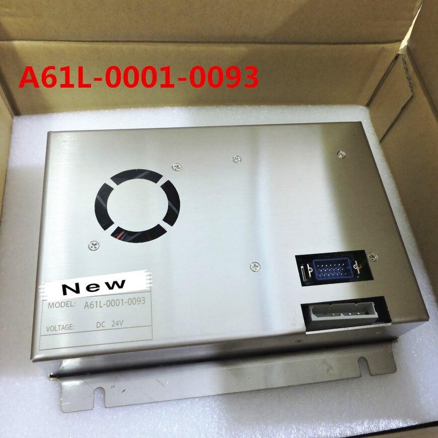 A61L-0001-0093 D9MM-11A 9 بوصة الصين جديد و استبدال