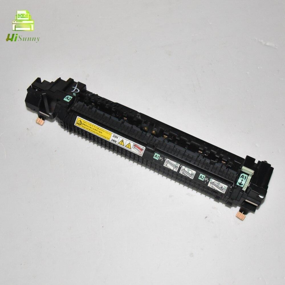 126K24990 126K24991 126K24992 126K24993 для Xerox Workcenter 5222 5230 Fuser Блок Комплект в сборе 110В 220В