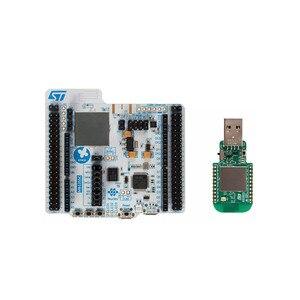STM32WB Купить Цена