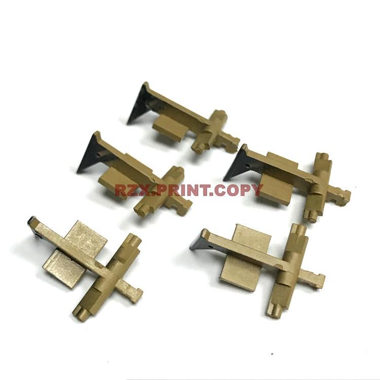 AE04-4062 High quality fuser Picker finger for Ricoh Aficio AF2018 AF2015 MP1600 MP 2000 MP1800 MP2500 ,Separation claw