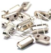 Livraison gratuite 10 pièces 27.000MHZ 27.000M 27 M 27 MHZ 27 MHZ oscillateur à cristal 49S neuf et Original. Exécuter une gamme complète