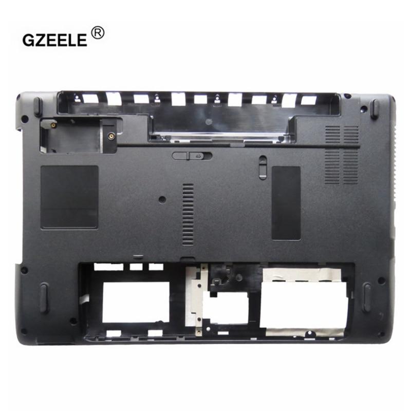 Чехол для ноутбука Acer Aspire 5551 5251 5741z 5741ZG 5741 5741G 5742G 5251G 5551G