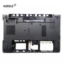 GZEELE NIEUWE voor Acer Aspire 5551 5251 5741z 5741ZG 5741 5741G 5742G 5251G 5551G Laptop Lagere case Bottom Base Cover AP0FO000700