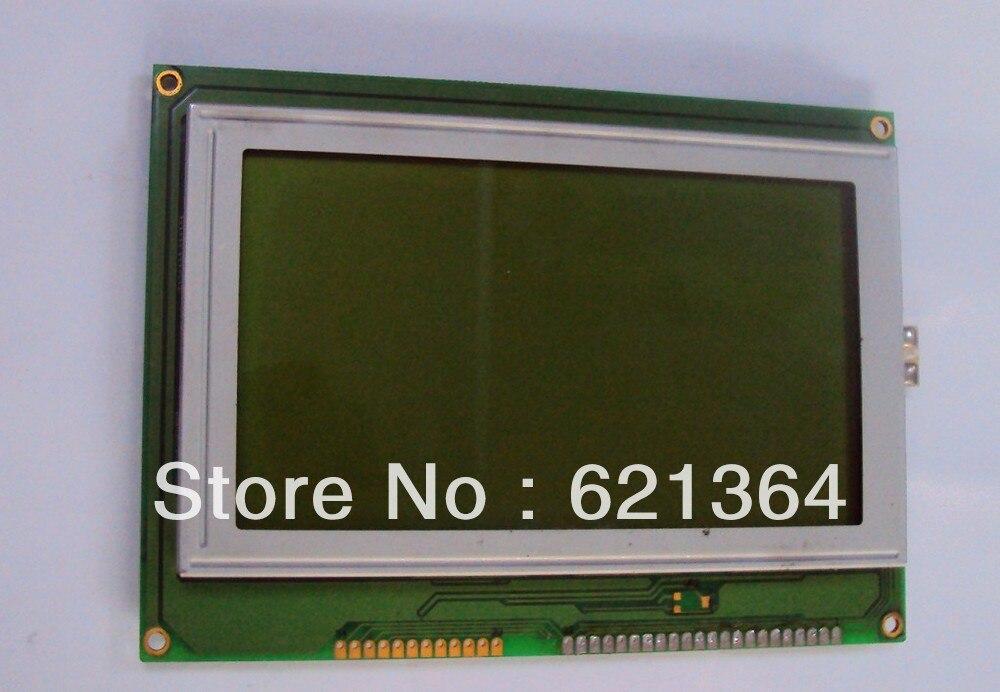 M184JGA3   professional  lcd screen sales  for industrial screen