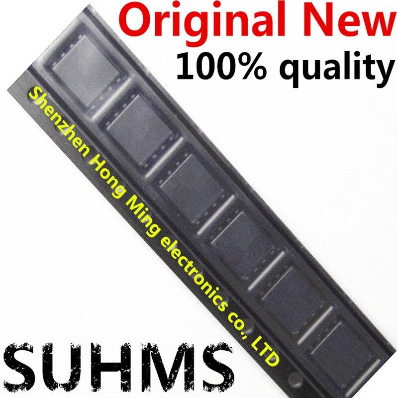 (10 piezas) 100% nuevo RJK03B7DPA RJK03B7 K03B7 QFN-8 Chipset