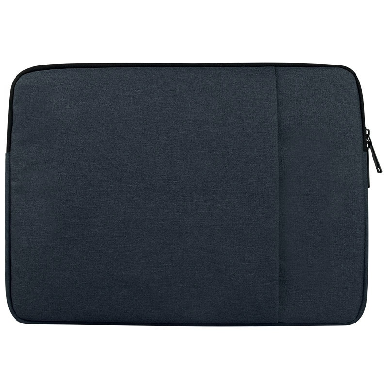 Soft Sleeve Sleeve Bag Notebook case Pouch Cover for chuwi ubook x 12  inch tablet Ultrabook