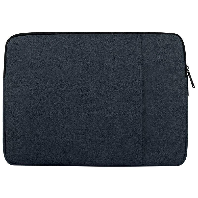 Мягкий рукав, сумка для ноутбука, водонепроницаемый чехол для ноутбука, чехол для YEPO 737 S, 13,3 дюйма, ультрабук для ноутбуков