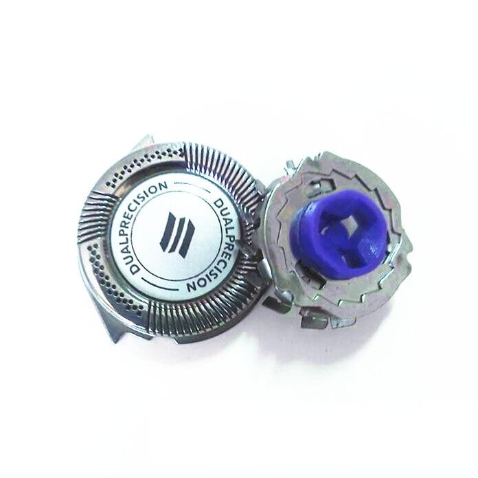 3 шт., сменные головки для электробритвы Philips Norelco HQ9 HQ8 AT750 PT875 HQ9100 HQ6075