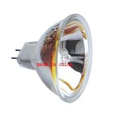 Admeco OT light bulb JCR 22.8v50w GX5.3 300hrs MR16  64650-FREE SHIPPING