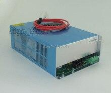 Alimentation Laser Co2 Tube professionnel Reci 100 w W4 Z4 DY13 pour graveur Laser