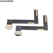 Port de chargement USB connecteur Dock de Charge prise Jack câble souple pour ipad 6 Air 2 ipad 6 A1566 A1567