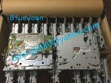 آخر الحرة 100% جديد SF-HD88CPH SF-HD88S واحدة مشغل أسطوانات للسيارة آلية DVD-M5 DVD-M5/1 ل VW RNS510 فورد GPS والملاحة محمل أنظمة
