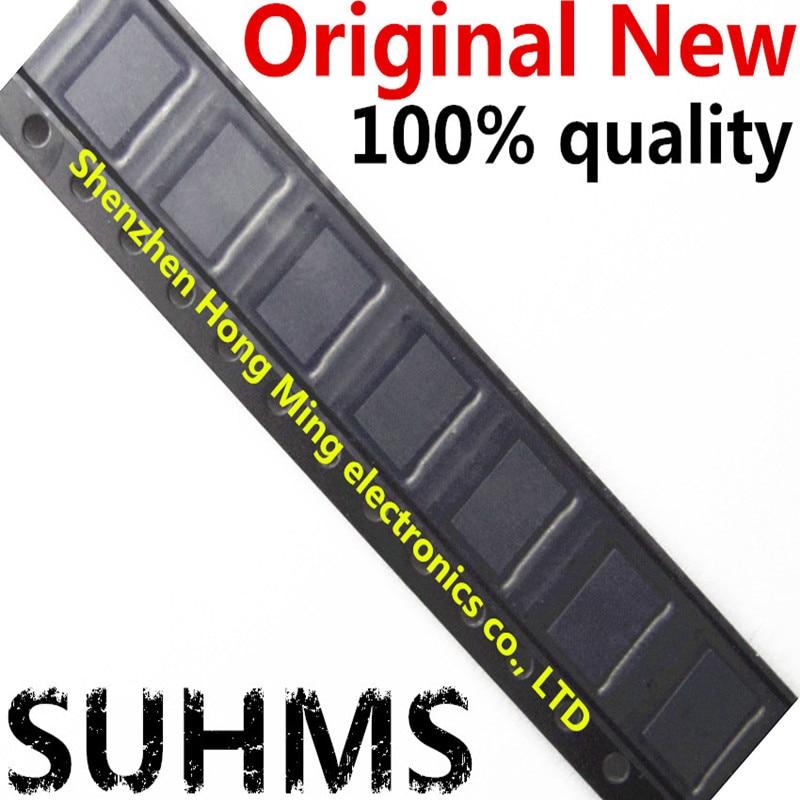 (2-10 шт.) 100% новый BCM43438KUBG wifi IC для samsung J700 J700H J300 BGA микросхем