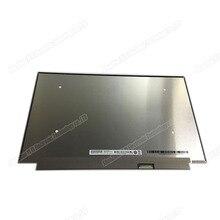 15.6 INÇ LCD matris FHD 1920X1080 IPS LCD ekran 40PIN 144 hz B156HAN08.0 B156HAN08.2 B156HAN08.3