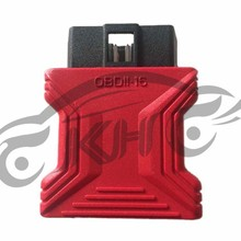 Xtool Universal Connecter for All Machines PS90 i80 X1 PS2MINI E300 E400 X400 X500 E600 etc. OBD II OBD 2