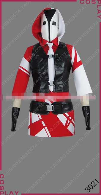 o Ace Cosplay Costume Feito Tamanho Moletons –