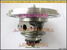 Turbocompresseur dhuile pour TOYOTA Hilux Vigo D4D 2KD 2KD-FTV 2,5l D   Cartouche Turbo CHRA Core CT16 17201-OL030 17201 OL030