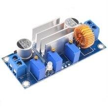 1 pièces XL4005 5A CC CV abaisseur chargeur de Module dalimentation au Lithium