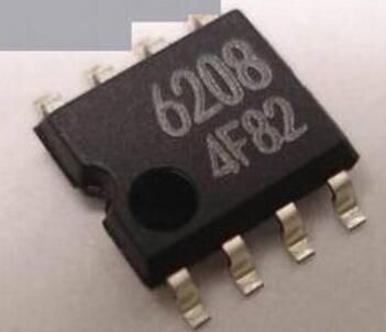 BA6208F       BA6208        SP485CN       SP485EN      ADM483EAR      ADM483