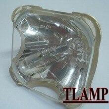 V13H010L22 lámpara de proyector/bombilla para EPSON POWERLITE 7900/7900ni