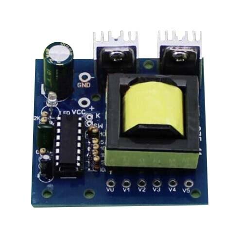 MAHA 150W мини-инвертор DC-AC батарея DC 12V к AC 220V повышающий преобразователь мощности