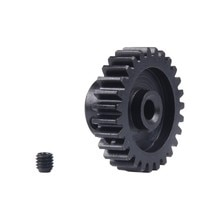 A959 A969 A979 K929-B A959-B-15 Metal Motor Gear WLtoys RC Racing Car Scale Spare Parts Accessories