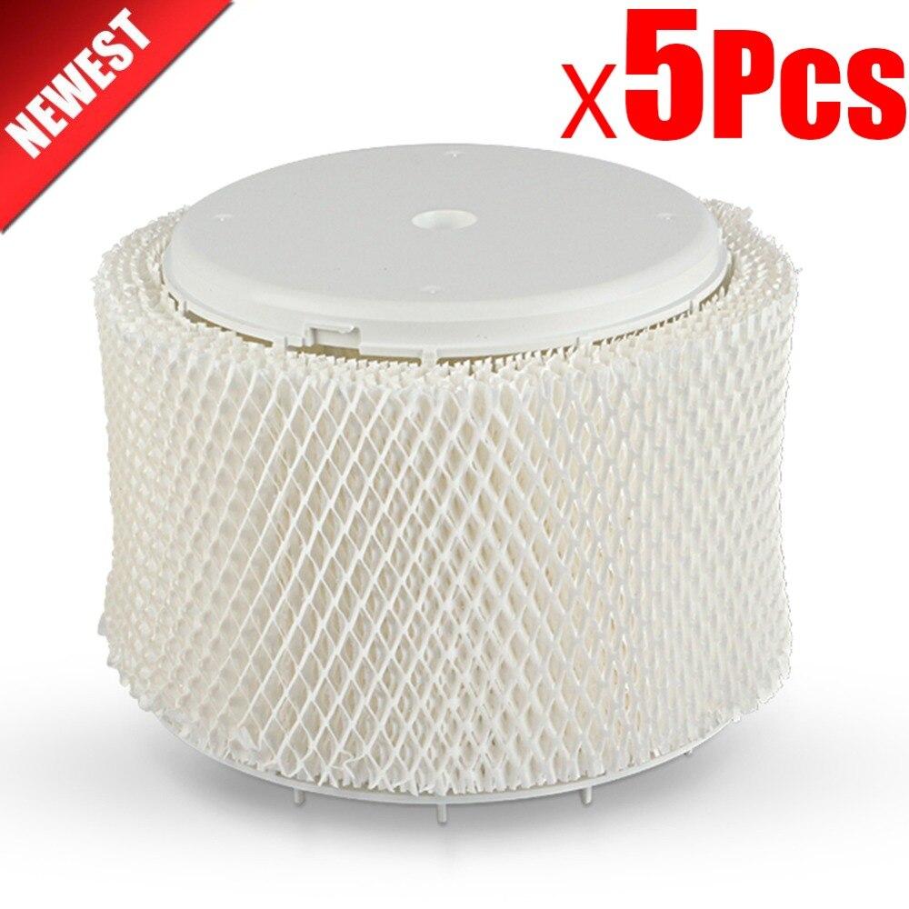 5 шт. высокое качество Boneco E2441A HEPA фильтр Core Замена для Boneco air-o-swiss Aos 7018 e2441 части увлажнителя