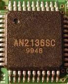 1 шт./лот AN2136SC хорошее качество